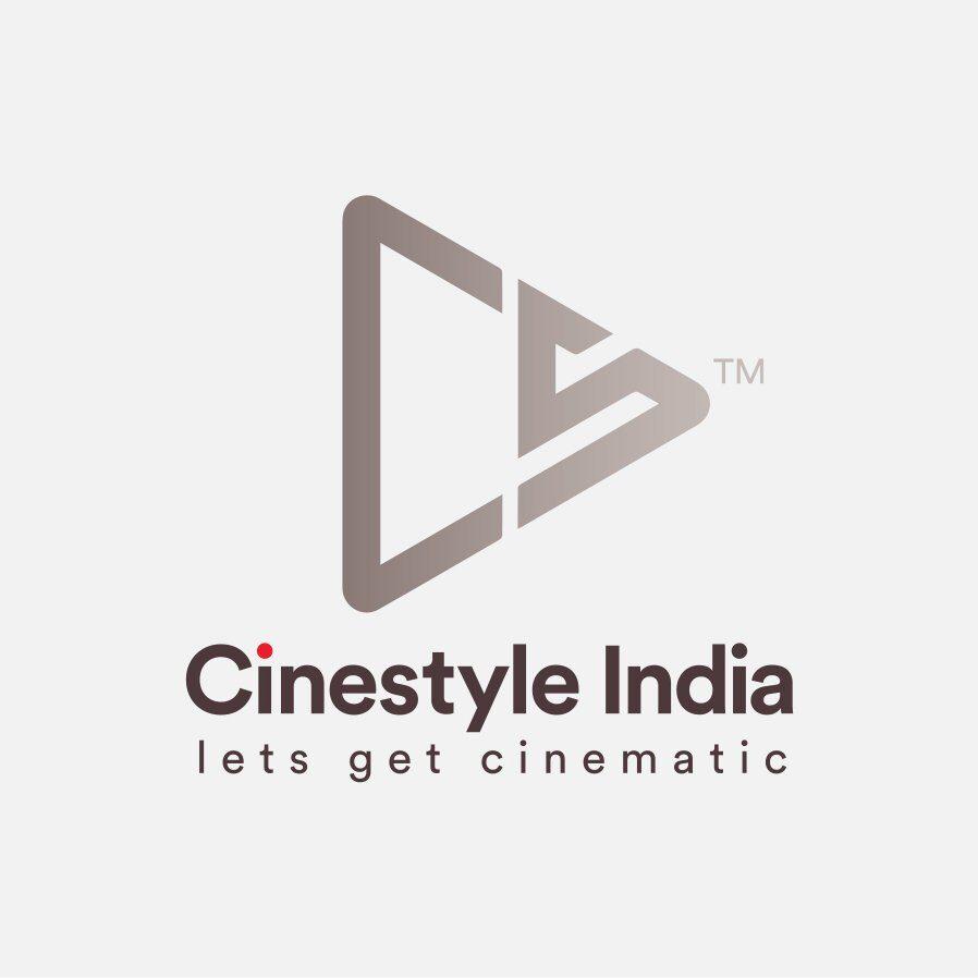 Cinestyle India : Chandigarh